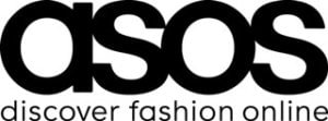 ASOS Black Friday Tilbud