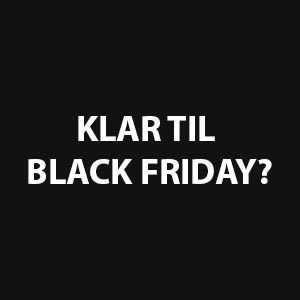klar-til-black-friday